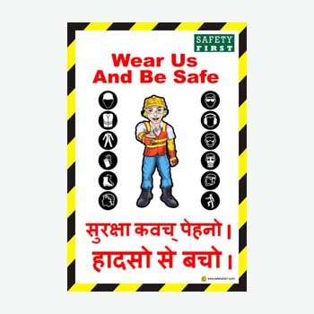 road safety in hindi language Essay on road safety in hindi (sadak suraksha) at least 200 words hurry please.